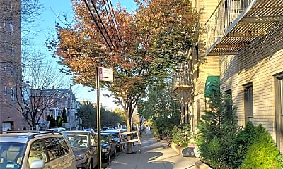Building, 39-75 56th St 6A, 1