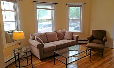 Living Room, 14 Hamilton Rd, 0
