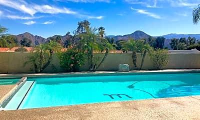 Pool, 76597 California Dr, 0