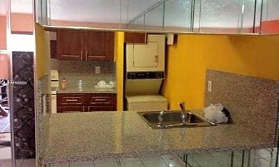 Kitchen, 460 E 23rd St 319, 0