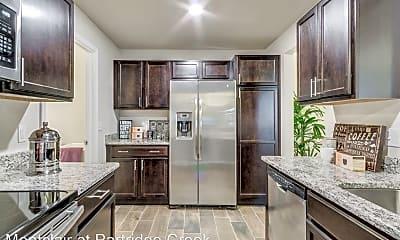 Kitchen, 17721 Montage, 0