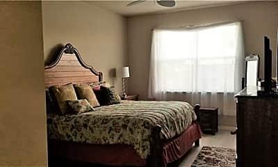 Bedroom, 9651 Spanish Moss Way 4122, 2