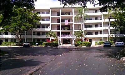 Building, 565 Oaks Ln 511, 0
