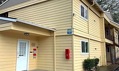 Building, 4066-4082 Commercial St SE, 0