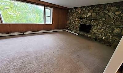 Living Room, 94 Farewell Ave, 0