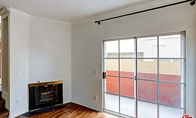Bedroom, 108 N Orlando Ave 4, 1