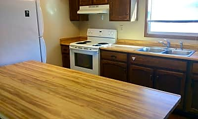 Kitchen, 398 9th Ave E, 1