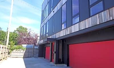 Building, 2215 Professor Ave, 0