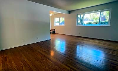 Living Room, 2187 Carlmont Dr, 0