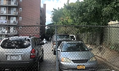 220 Osgood Ave, 2