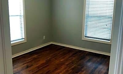 Bedroom, 1221 N Blackwelder Ave 10, 0
