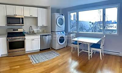 Kitchen, 79 Webster St, 0