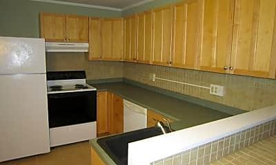 Kitchen, 133 N Main St, 1