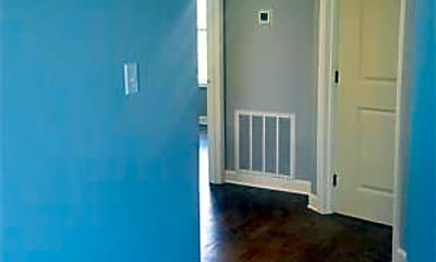 Bedroom, 105 Williams Rd, 2