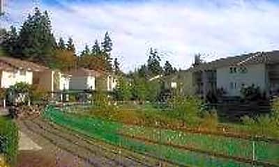 Vista View, 0