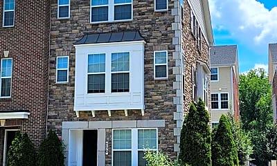Building, 750 Cobbler Pl, 1