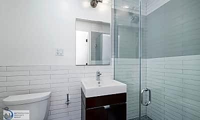 Bathroom, 1290 1st Ave, 2
