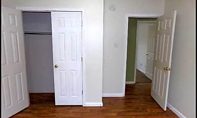 Bedroom, 24 Applewood Circle, 2