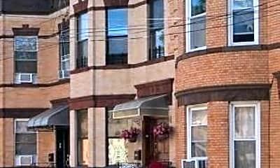 Building, 71-38 66th Pl 2, 0