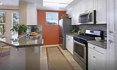 Kitchen, 100 Ambazar, 1