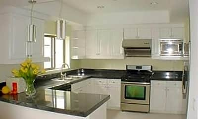 Kitchen, 600 N Atlantic Blvd 506, 0