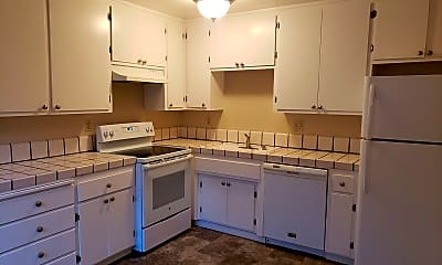 Kitchen, 601 Nello Dr, 0