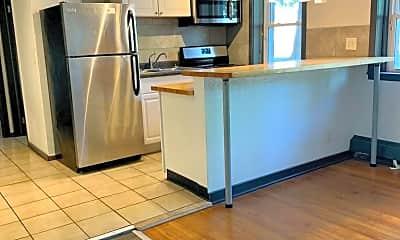 Kitchen, 2176 Dayton Ave, 1
