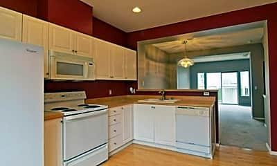 Kitchen, 16337 118th Ln NE, 2