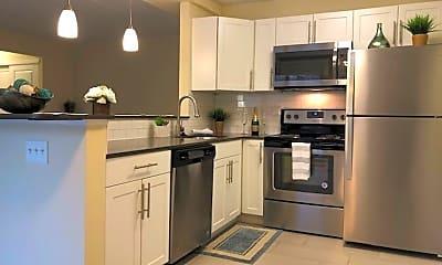 Kitchen, 111 Morton Ave, 0