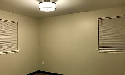 Bedroom, 1008 Dartmouth Glen Way, 2