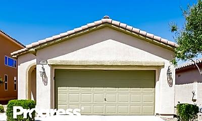 Building, 699 Bridgeford Ct, 0