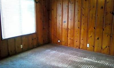 Living Room, 733 State Hwy 99 N, 2