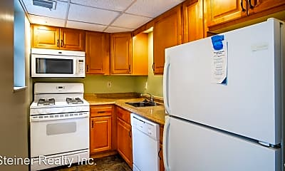 Kitchen, 200 Piper Dr, 1