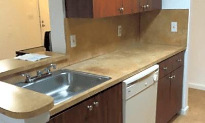 Kitchen, 8439 SW 5th St, 0