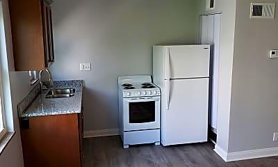 Kitchen, 2823 Collis Ave, 0