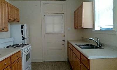 Kitchen, 7514 W Harrison St, 0