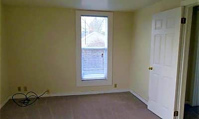 Bedroom, 706 NW 2nd St, 2