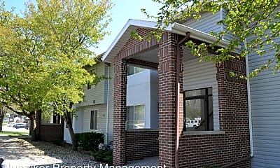 Building, 227 Raphael Ave, 0