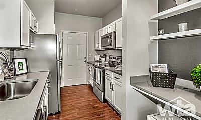 Kitchen, 12215 Hunters Chase Dr, 1