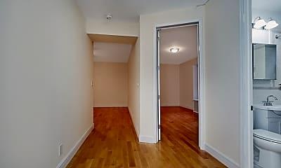 Bedroom, 31 Ocean Pkwy 1E, 0