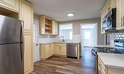 Kitchen, 338 Poplar Ave, 0