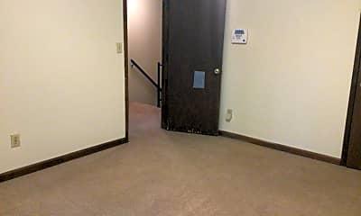 Bedroom, 147 Highland Park Dr, 2