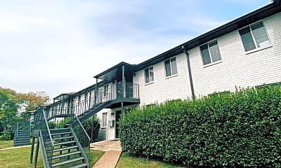 Building, 5700 Leslie Ave, 2