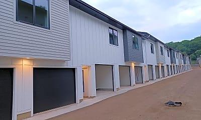 Building, 3265 Fairfax St, 1