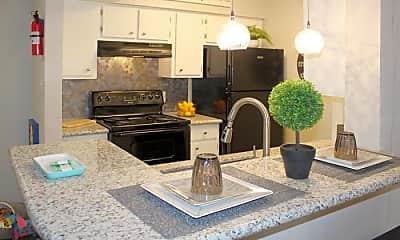 Kitchen, 12660 Medfield Dr, 1