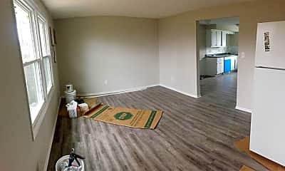 Living Room, 1430 Reckeweg Rd, 1