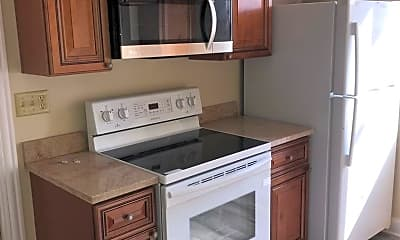 Kitchen, 443 Iowa Ave, 0