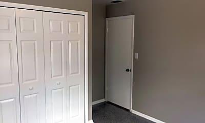 Bedroom, 1412 Sunridge Road, 1