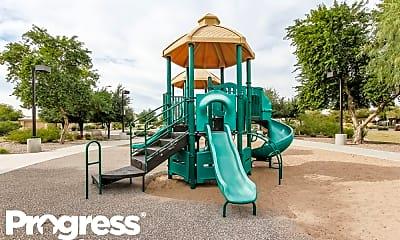 Playground, 6624 S 26th Dr, 2