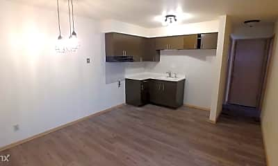Kitchen, 3325 S 26th St, 0